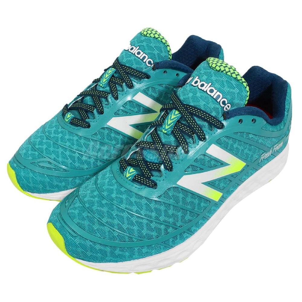 紐巴倫 New Balance 980 路跑 女鞋