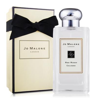 Jo Malone 紅玫瑰香水 100 ml