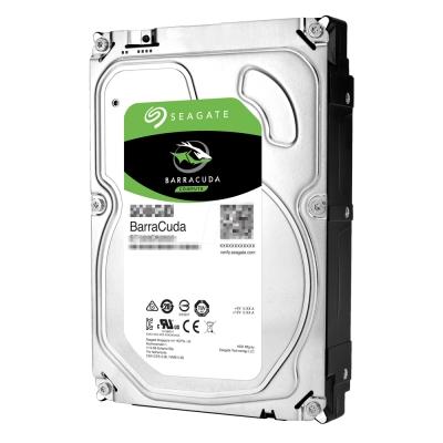 Seagate 希捷 新梭魚 1TB 7200轉 SATA3硬碟(ST1000DM010)