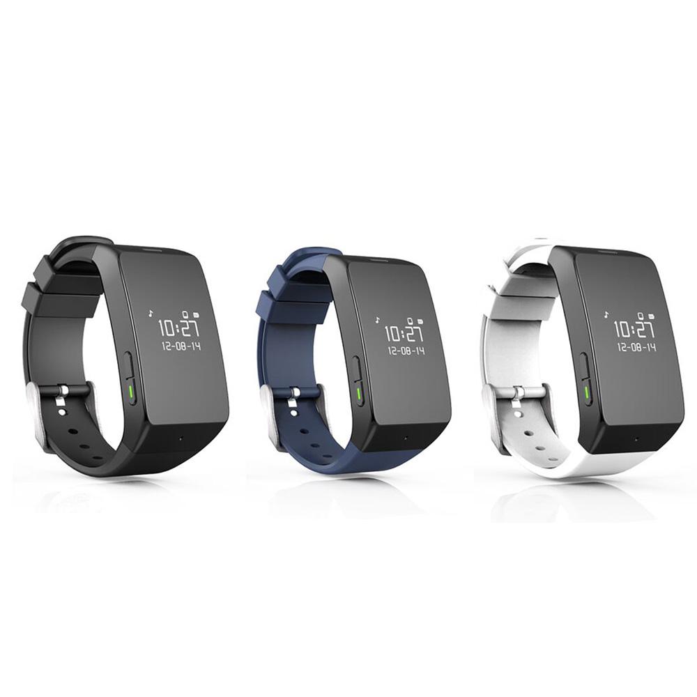 MYKRONOZ ZeWatch2 通訊藍芽多功智能手錶