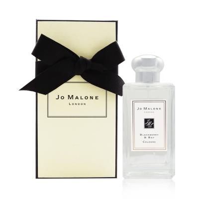 *Jo Malone 黑莓與月桂葉香水 100ml