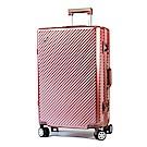 aaronation 愛倫國度-21吋-銀河RD系列行李箱三色可選
