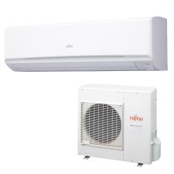 富士通 標準12坪用高級M系列分離式冷暖氣ASCG071KMTA/AOCG071KMTA
