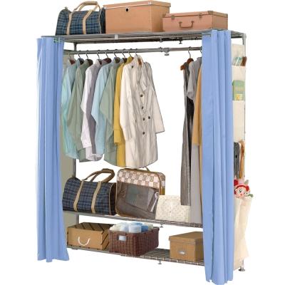 巴塞隆納-第三代M 3 型伸縮衣櫥