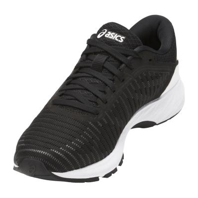 ASICS DynaFlyte  2  女慢跑鞋T 7 D 5 N- 9001