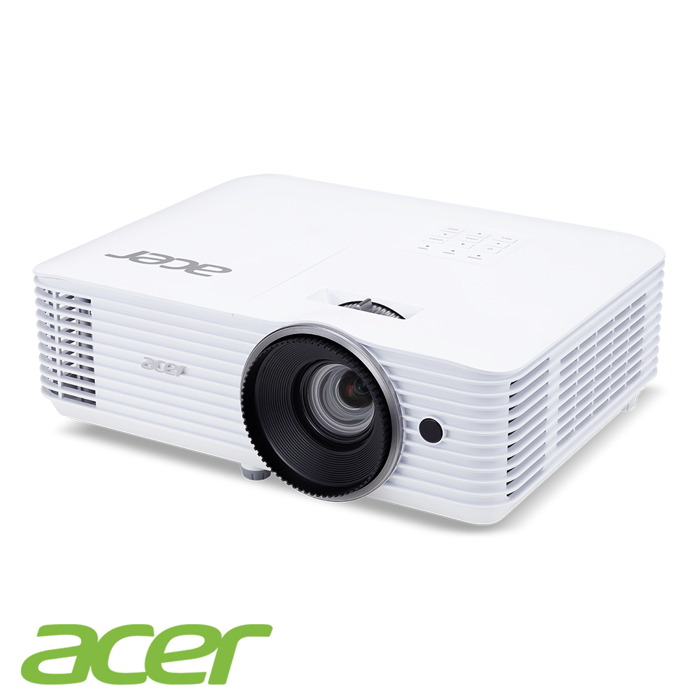 acer H6540BD WUXGA full HD 投影機 (3500流明) @ Y!購物