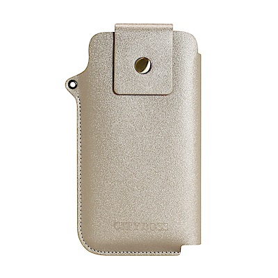 CB 璀璨愛情收納手機包 OPPO R15 / R15 Pro 6吋以下用 附掛...