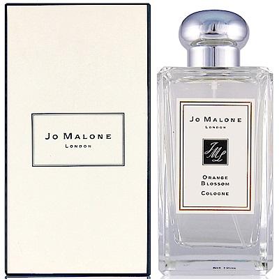 Jo Malone 橙花100ml(英國進口有盒有紙袋)