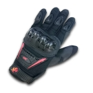 knight hood X4 防摔、透氣、保暖、防風、防滑、耐寒手套-快