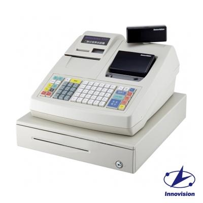 創群Innovision FT-3000 二聯式全中文列印發票收銀機