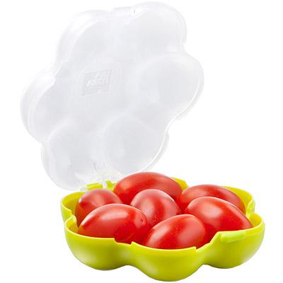 VACU VIN 番茄櫻桃外出盒
