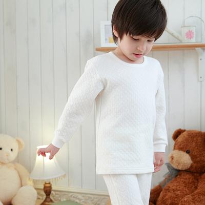 【Anny pepe】男童舒暖夾棉長袖款_舒暖棉系列