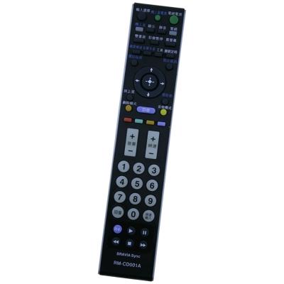 [米里]新力液晶電視遙控器 TV-101