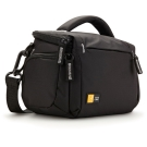 Case Logic TBC-405 中型攝像機包