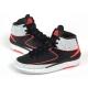 (女)AIR JORDAN 2 RETRO BG 籃球鞋 395718-023 product thumbnail 1