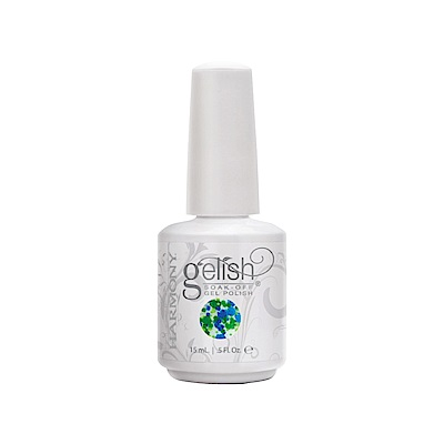 GELISH 國際頂級光撩-01860 Candy Shop 15ml