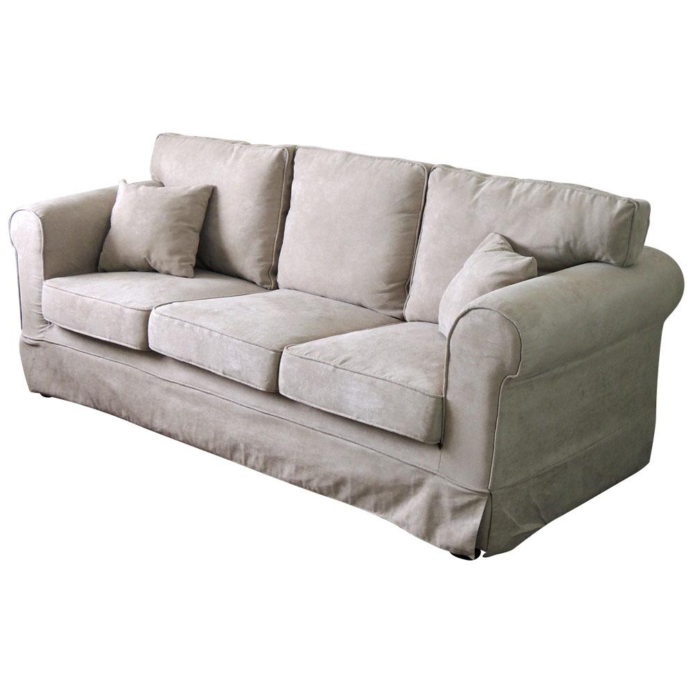 YKS。 北歐。極簡3人座獨立筒沙發