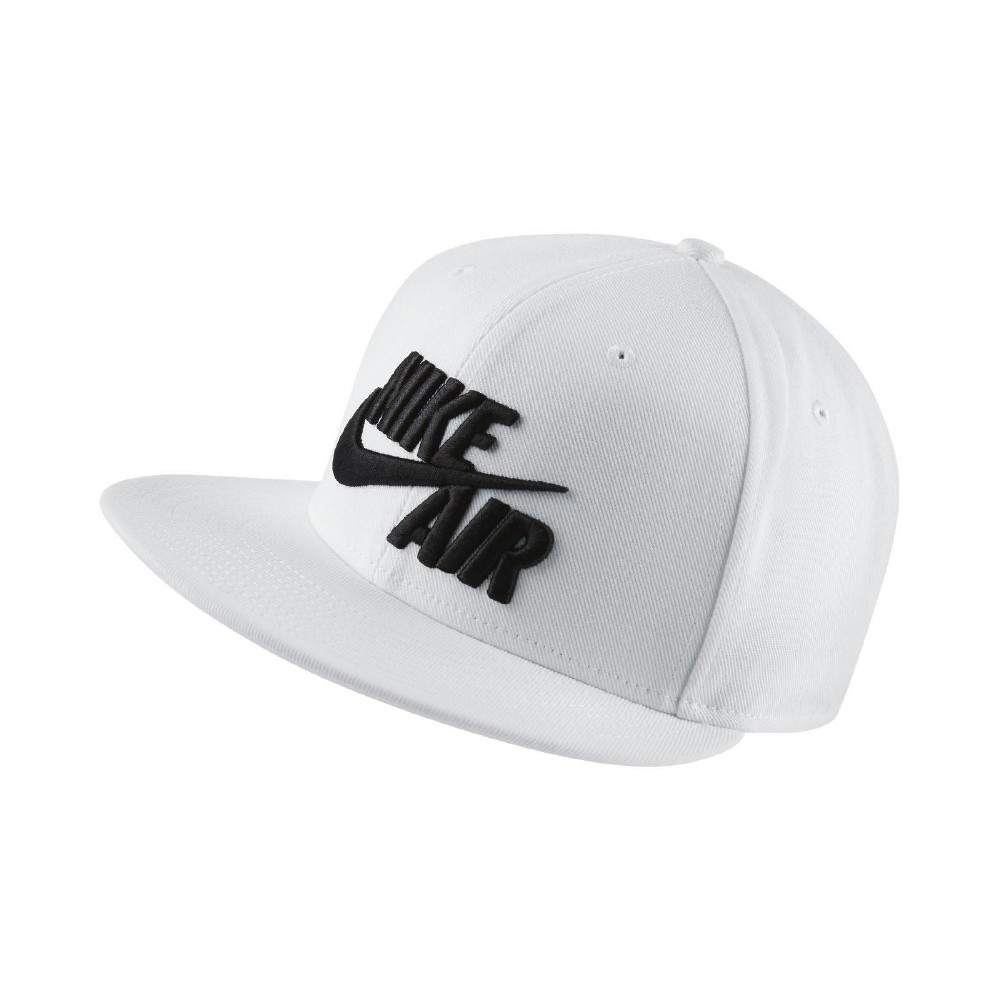 Nike帽子Air True Eos Cap