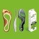 SIDAS 3feet 頂級運動鞋墊(舒適緩震、穩定支撐) - 中足弓適用 product thumbnail 2