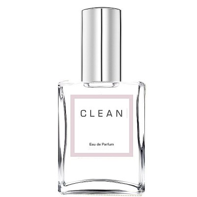Clean Eau de Parfume Spray 同名淡香精 30ml