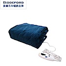 (快速到貨)BIDDEFORD智慧型安全蓋式電熱毯 OTQ-T