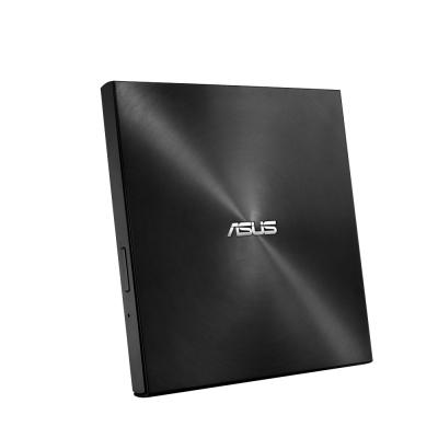 ASUS 華碩SDRW-08U7M-U外接DVD燒錄機