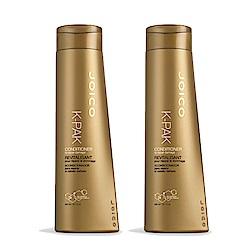 JOICO 髮質重建瞬效髮霜 300ML (2入)