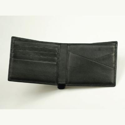 Majacase-客製化手工皮件-短夾-錢包-鈔票夾-信用卡夾-名片夾-零錢包-牛皮訂製
