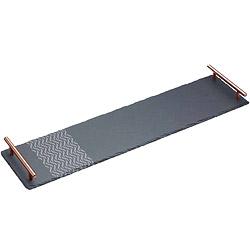 Master 銅柄磐石餐盤(60cm)