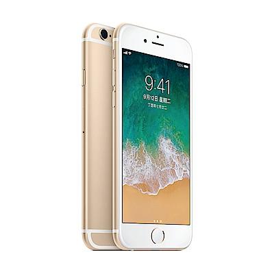 Apple iPhone 6s 128G 4.7吋智慧手機