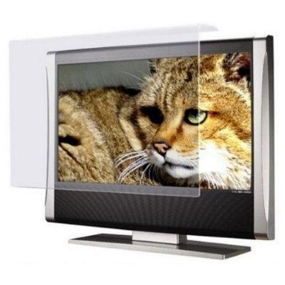 40吋防眩光液晶電視保護鏡