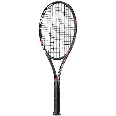 HEAD Attitude Pro 270g 初學入門款 網球拍 232637