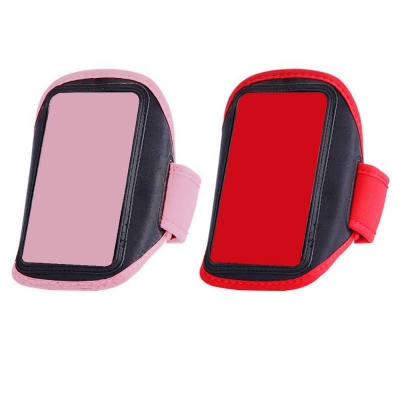 Yourvision iPhone 4 4S 簡約風運動臂套 臂帶