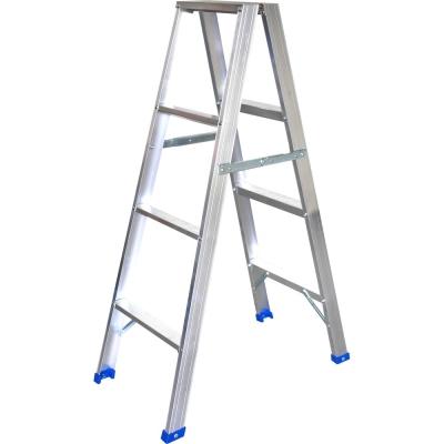 4尺A字梯