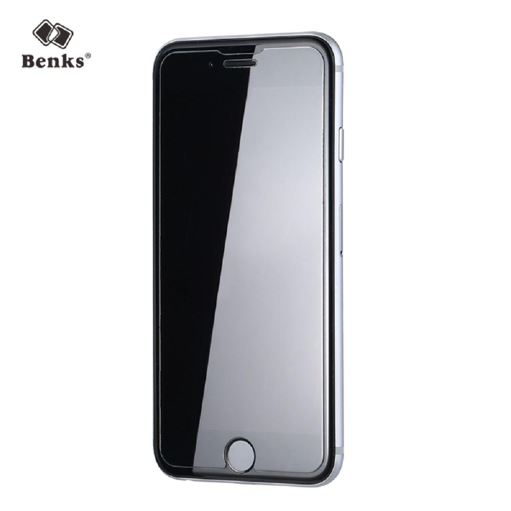 Benks KR 0.15mm 超薄保護貼 iPhone 8 Plus / 7 Plus