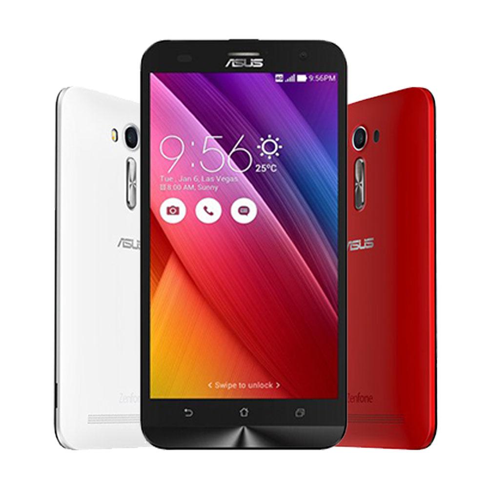 福利品ASUS Zenfone 2 Laser ZE550KL 2G 16G智慧機
