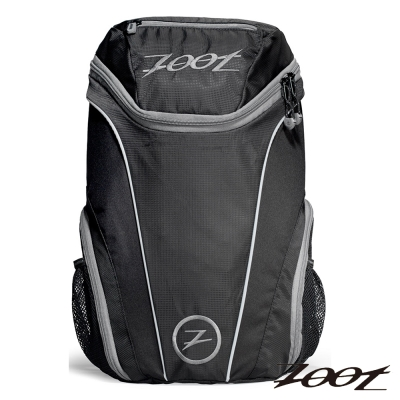 ZOOT SPORT PACK 運動型後背包 Z1502003