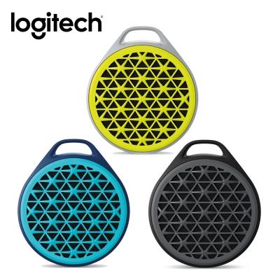 羅技 X50 藍牙/藍芽喇叭行動無線音箱