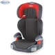 【Graco】 幼兒成長型輔助汽車安全座椅 Junior Maxi product thumbnail 1