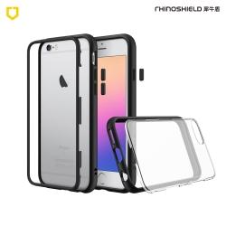 犀牛盾 iPhone 6 Plus / 6s Plus Mod 邊框背蓋二用手機殼