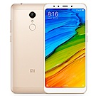 Xiaomi 紅米5 5.7吋 3G/32G 雙卡雙待 智慧型手機