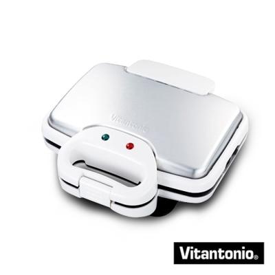 日本Vitantonio-3合1多功能鬆餅機-VW