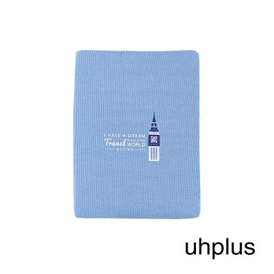 uhplus-Travel-around-the-world夢想旅行護照套-英國