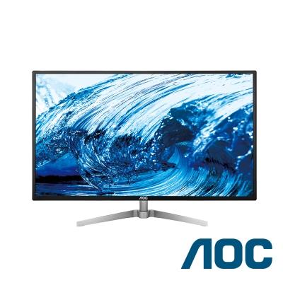 AOC I3294VWH 32型 IPS電腦螢幕