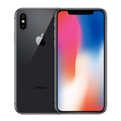 iPhone X 256GB (6期0利率)