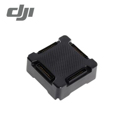 DJI Mavic Pro 電池管家