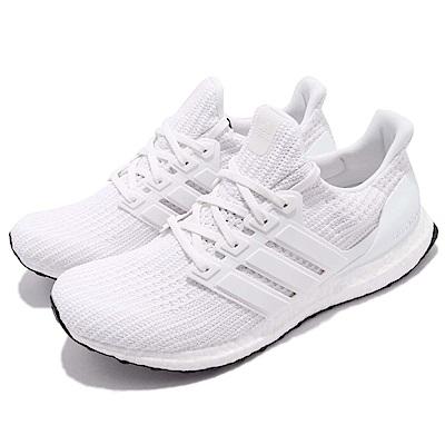 adidas UltraBOOST 4.0 男鞋
