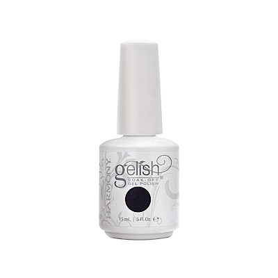 GELISH 國際頂級光撩-01460 The Perfect Silhouette