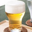 日本東洋佐佐木-啤酒發泡杯(3入)