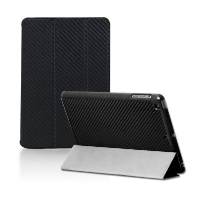 Tunewear CarbonLook iPad Mini Retina機能型皮套